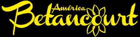 America Betancourt